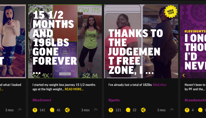 planet fitness pic C10