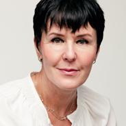 Jane Wynn