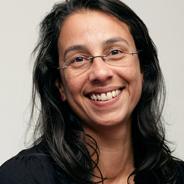 Siriliya Nawalkar