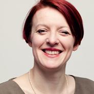 Susi O'Neill